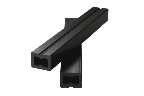 lumber-support-beam-img1