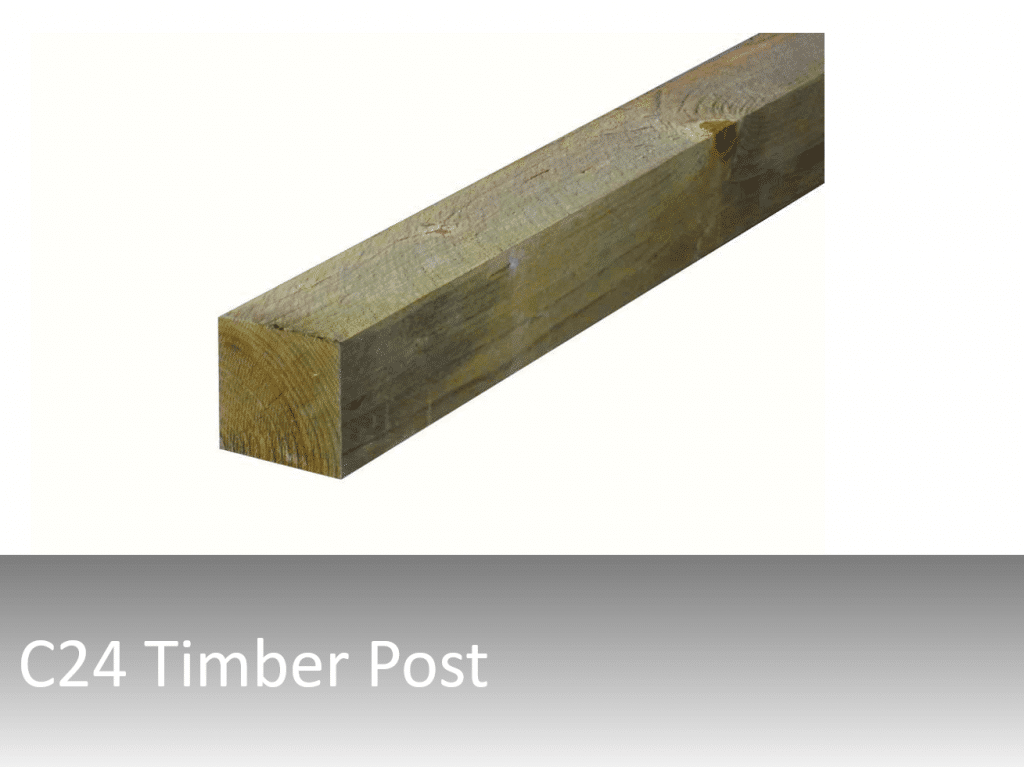 timber_post
